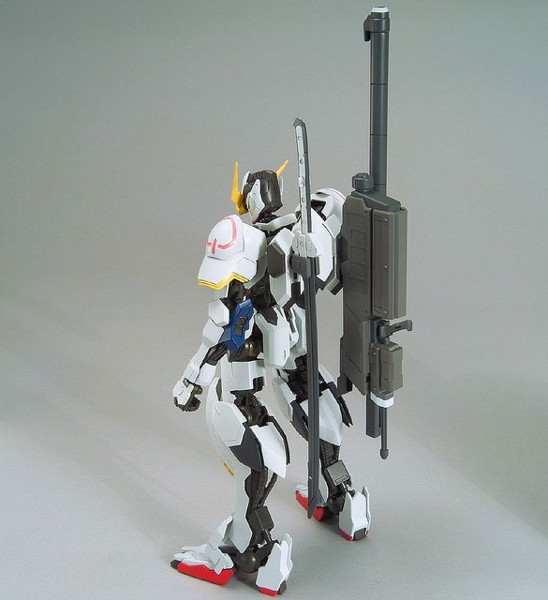cua hang ban Gundam Barbatos 1100