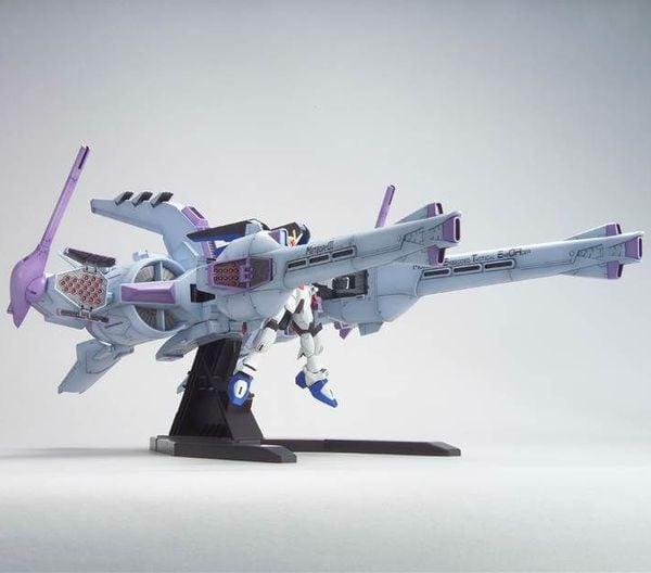 cửa hàng bán Meteor Unit Freedom Gundam HG