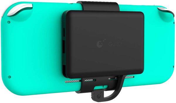 cửa hàng bán Pin di động Gulikit cho Nintendo Switch Lite