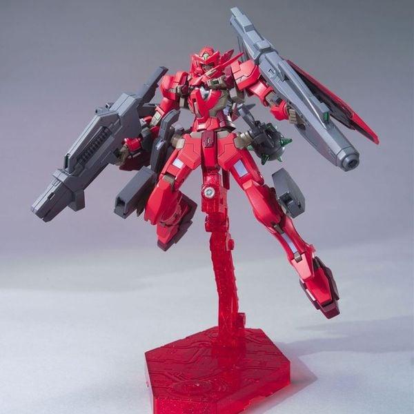 cửa hàng đồ chơi bán Gundam Astraea Type F HG00