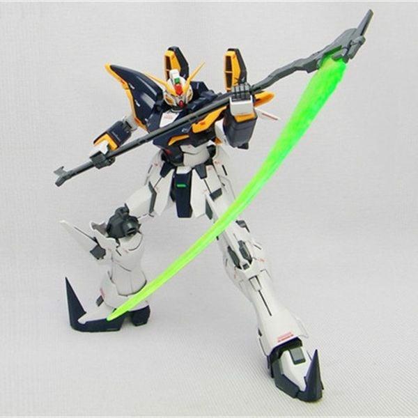 cửa hàng đồ chơi bán Gundam Deathscythe EW Ver MG