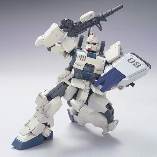 cửa hàng đồ chơi bán Gundam Ez8 HGUC