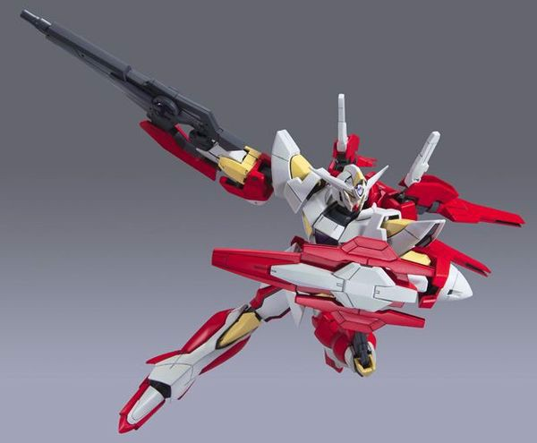 cửa hàng đồ chơi bán Reborns Gundam HG00