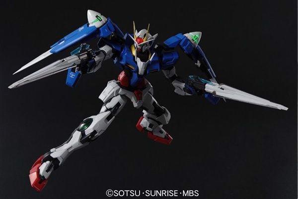 cửa hàng gundam bán 00 Raiser PG Gundam