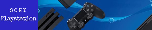 Máy game PS4 Pro và PS4 Slim chính hãng
