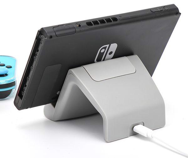 đế sạc Nintendo Switch Lite chất lượng cao