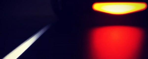 đèn led tay cầm ps4 không dây