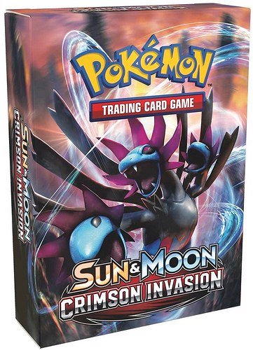 Destruction Fang Theme Deck Pokmon Trading Card Game