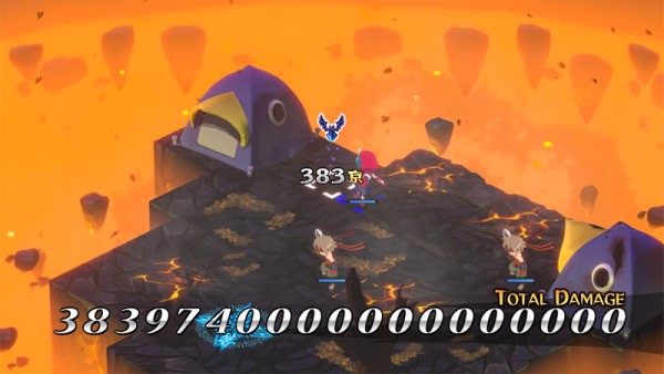Disgaea-6-Defiance-of-Destiny_max level