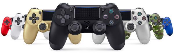 ds4 tay ps4