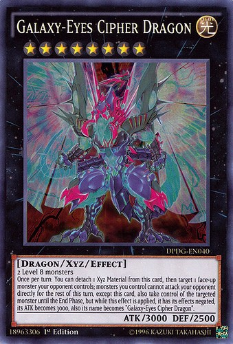 DUELIST PACK DIMENSIONAL GUARDIANS YU GI OH TCG