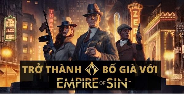 empire of sin nintendo switch ps4