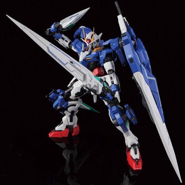 figure 00 Gundam Seven SwordG PG