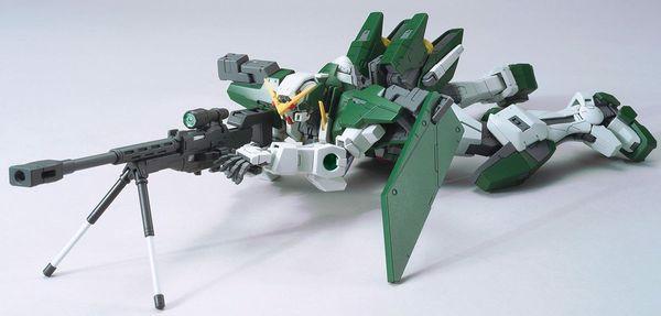 figure Gundam Dynames MG