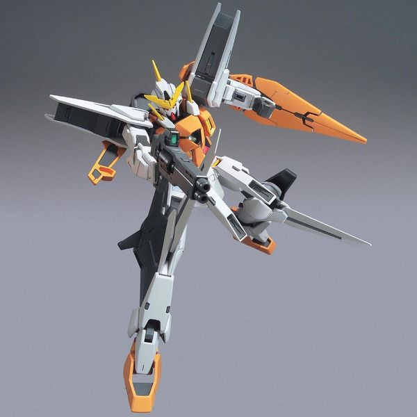 figure Gundam Kyrios hg Nhật Bản