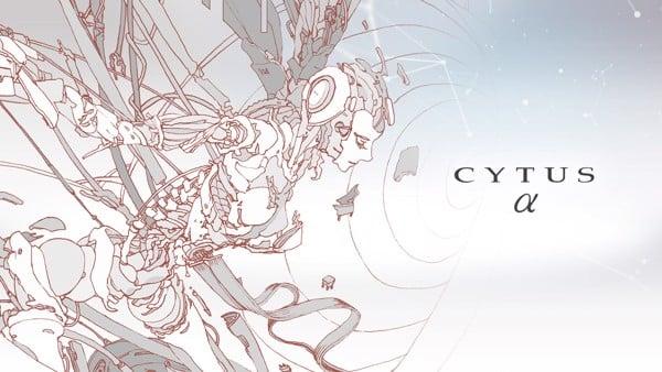 Game-âm-nhạc-trên-Nintendo-Switch_Cytus_alpha