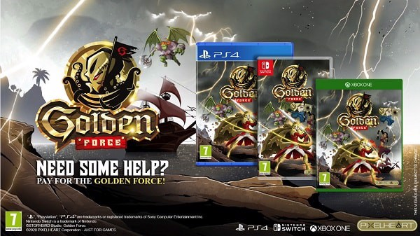 game-golden-force-ps4-xbox-one-switch-pc