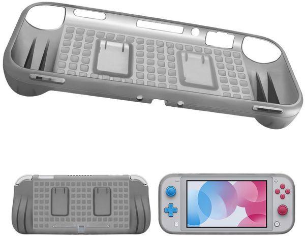 game shop bán phụ kiện Case TPU cho Nintendo Switch Lite