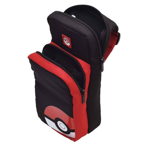 game shop báb phụ kiện nintendo switch shoulder bag giá rẻ