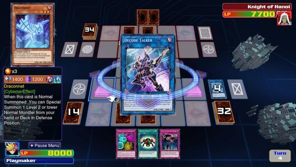 muagame Yu-Gi-Oh! Legacy of the Duelist Link Evolution cho Nintendo Switch giá rẻ
