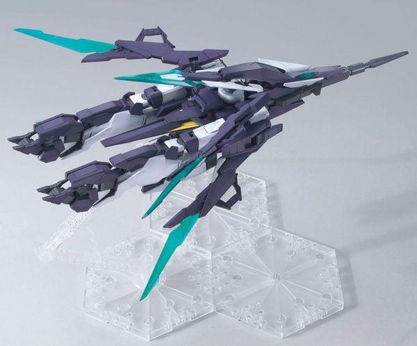 Gundam AGE II Magnum MG giá tốt