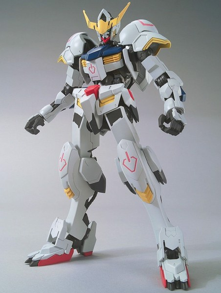 Gundam Barbatos 1100 nshop