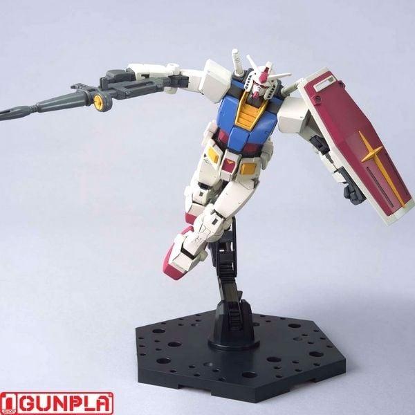 Gundam cụ tổ RX-78-02 Beyond Global chính hãng Bandai