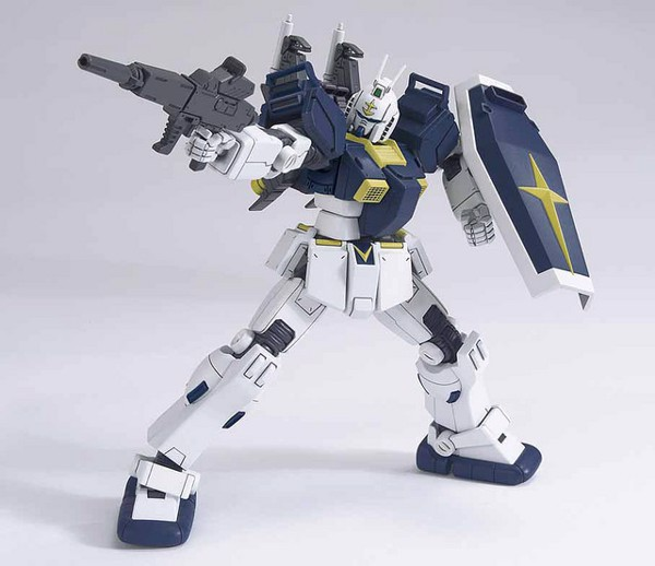 GUNDAM GROUND TYPE S THUNDERBOLT VER HG  1144 nshop vietnam