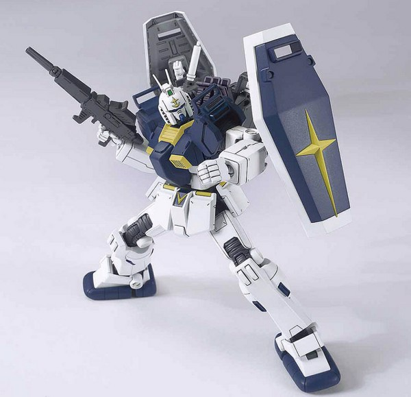 GUNDAM GROUND TYPE S THUNDERBOLT VER HG  1144 shop vietnam
