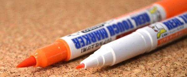 gundam marker real touch chính hãng