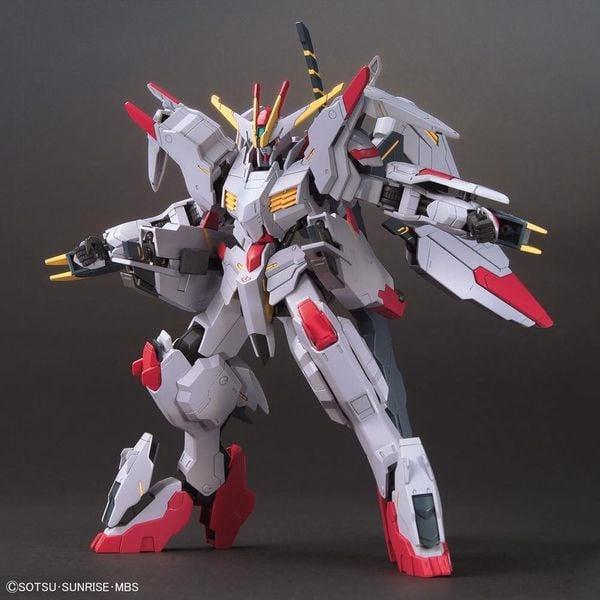 gundam shop bán Gundam Marchosias HG