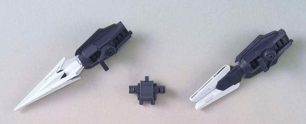gundam shop bán Saturnix Weapons hg gundam