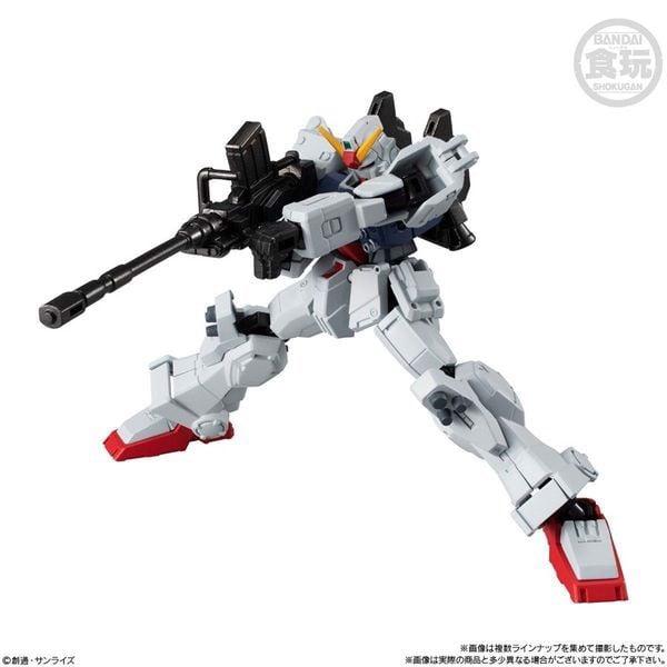 gunpla shop bán Gundam G Frame 06 Gundam Ground Type