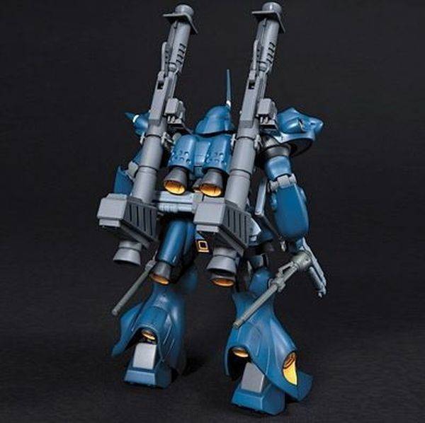 gunpla shop bán Kampfer hguc