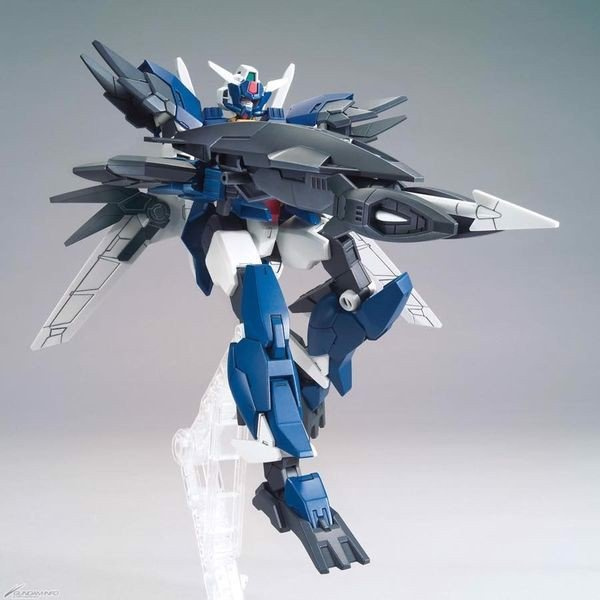 gunpla shop bán Mercuone Weapons Support Weapon HG gundam