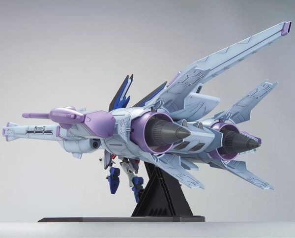 gunpla shop bán Meteor Unit Freedom Gundam HG