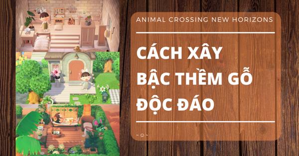 Hướng dẫn Animal Crossing Cách xây bậc tam cấp.png