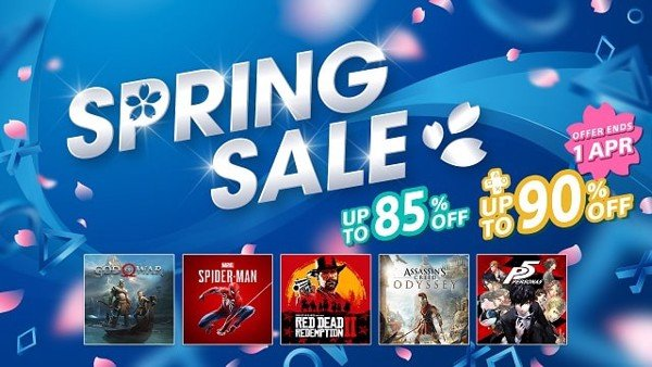 How to buy games on PS4 store PSN cheapest