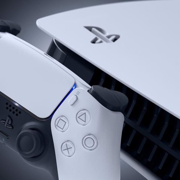 Chính hãng Sony Việt Nam: PS5 giá bao nhiêu là hợp lý? [Update giá PS5 chính thức]