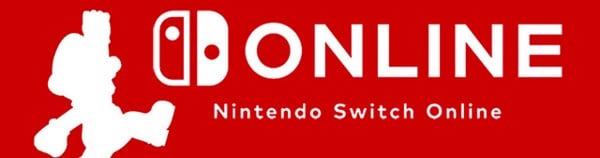 Hướng dẫn tạo Nintendo Account cho máy chơi game Switch
