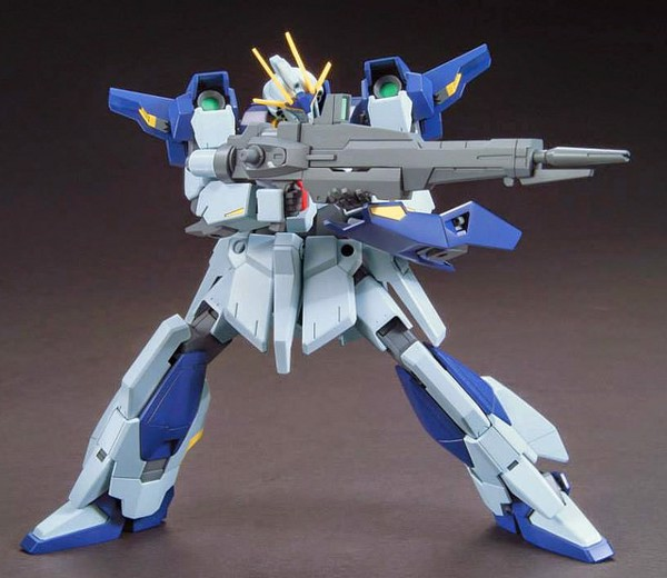 LIGHTNING GUNDAM HGBF  1144 shop