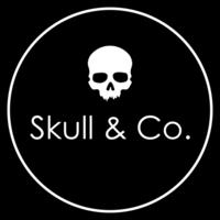 Skull & Co. - Hãng sản xuất phụ kiện Nintendo Switch