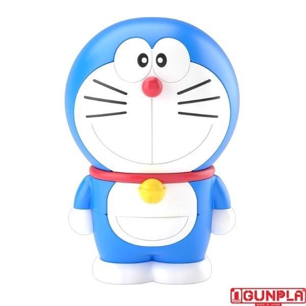 Mô hình Doraemon chính hãng Gundam Store VN