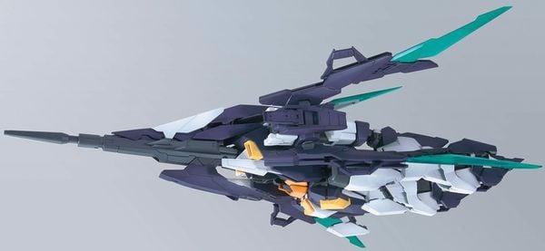 mô hình Gundam AGE II Magnum MG Nhật Bản