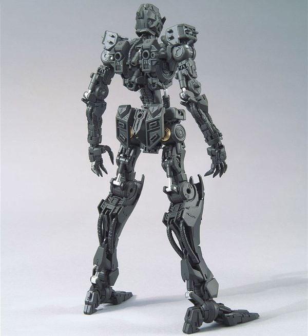 mô hình Gundam Barbatos MG bandai