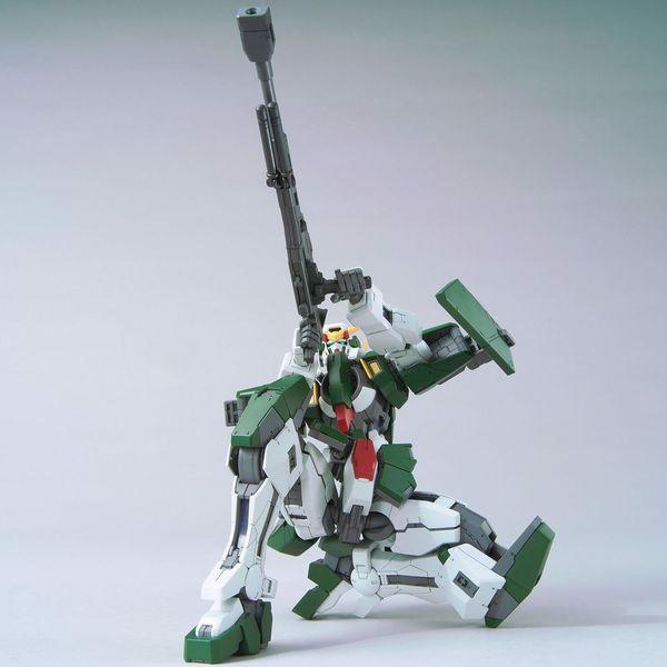 mô hình Gundam Dynames MG Nhật Bản