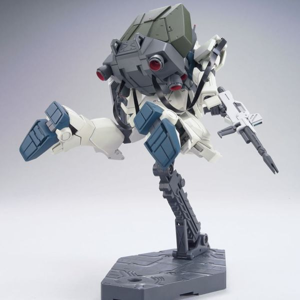 mô hình Gundam Ez8 HGUC chính hãng