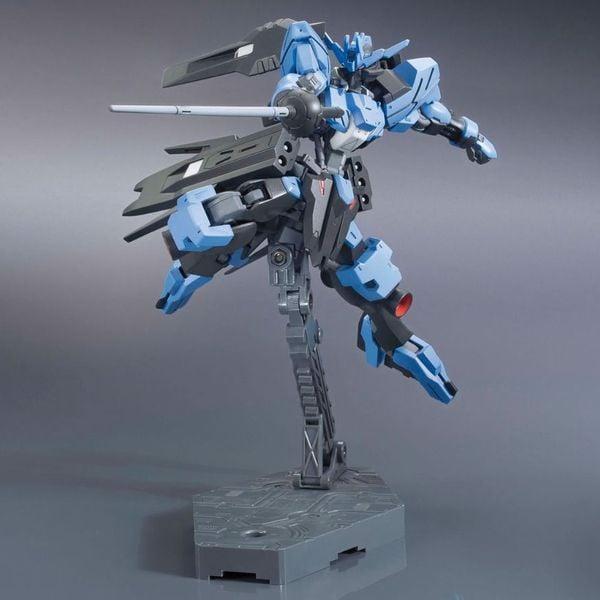 mô hình Gundam Vidar HG Nhật Bản
