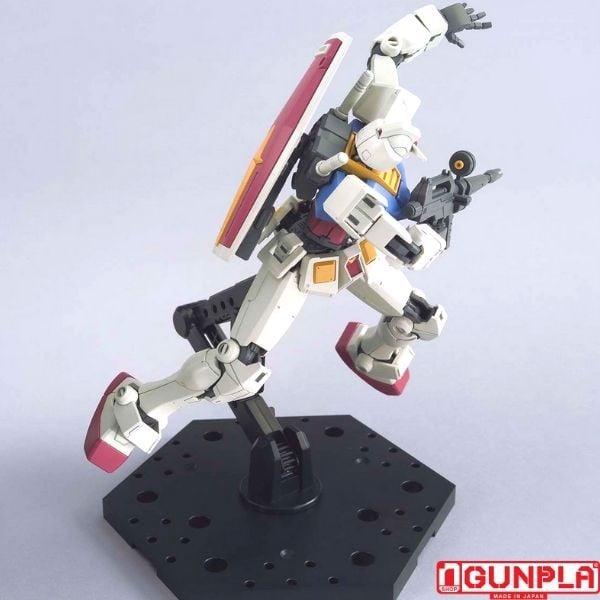 Mô hình RX-78-02 Bandai Beyond Global