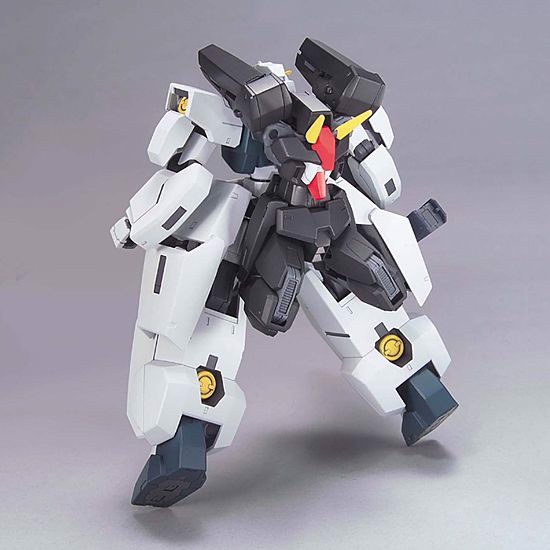 mô hình Seraphim Gundam HG00 Việt Nam Nhật Bản